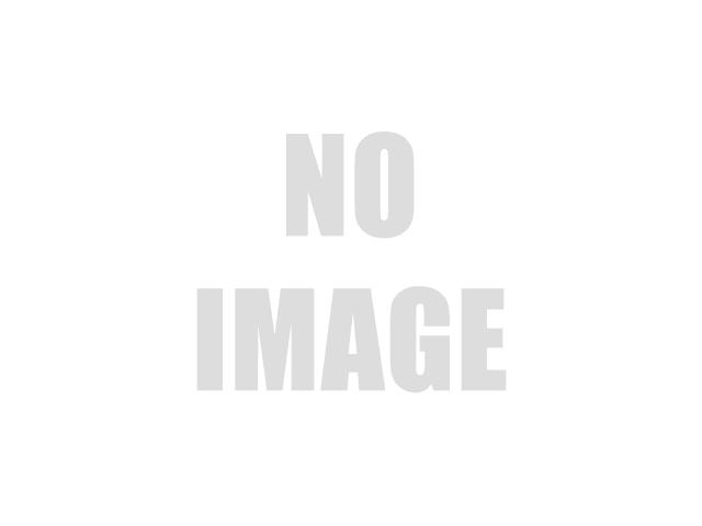 Opel Vivaro L Increased payload Van Enjoy 2.0D MT6 S/S 122HP